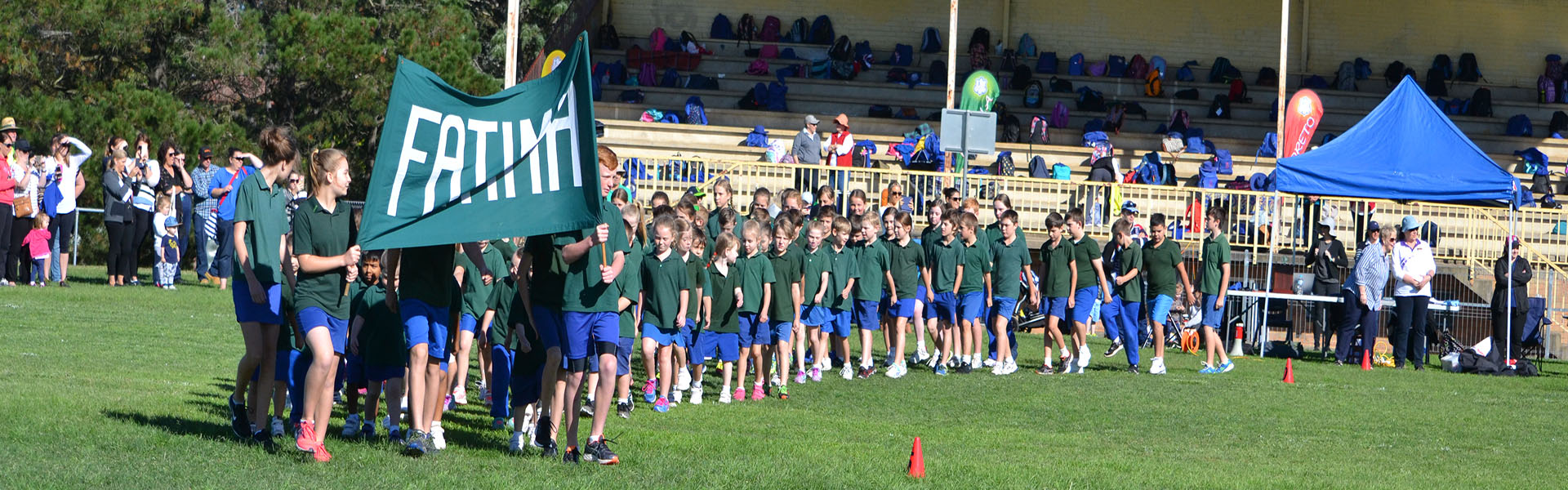 athletics carnival 2017 014.jpg
