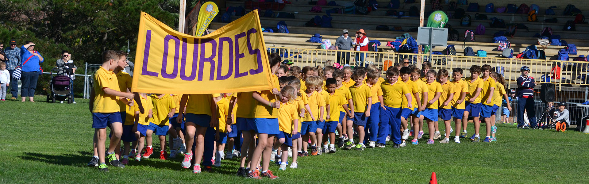 athletics carnival 2017 015.jpg